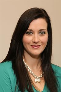 Erin Clark Fontenot, Client Services