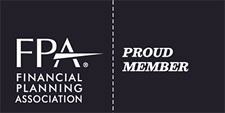 Financial Planning Association - a higher standard