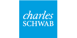 Charles Schwab Brokerage Services